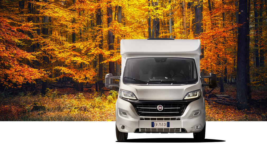 camping_car_automne